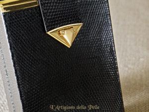 Customized Luxury Hardware Made in Italy - Accessori di lusso personalizzati realizzati in Italia